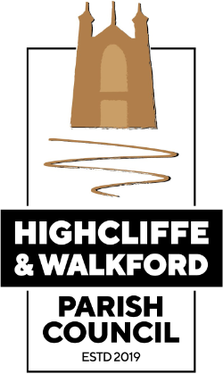 Highcliffe and Walkford Parish Council